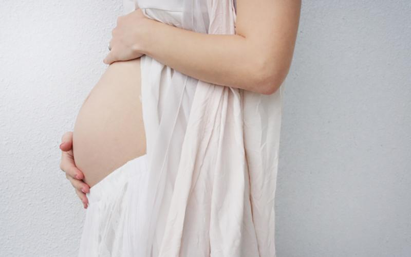 【立ち会い出産】立ち会い中に夫がやるべき事